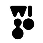 LOGO-WIGO-1
