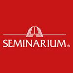 logo-SEMINARIUM