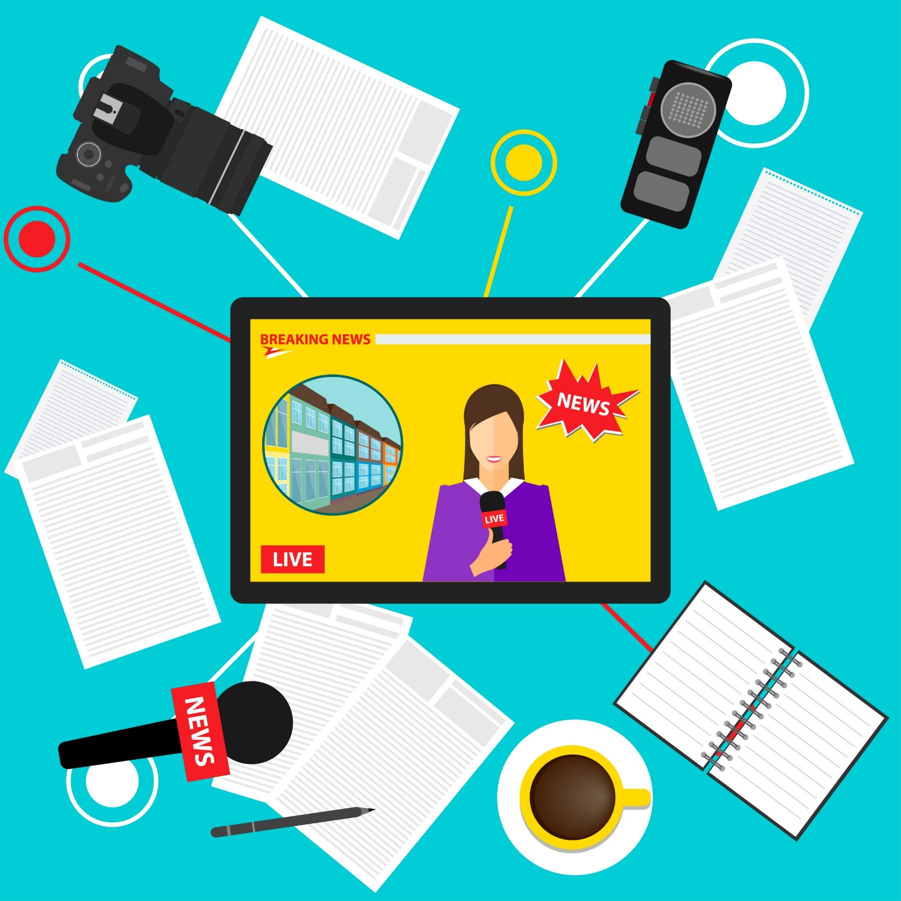 cobertura-online-eventos