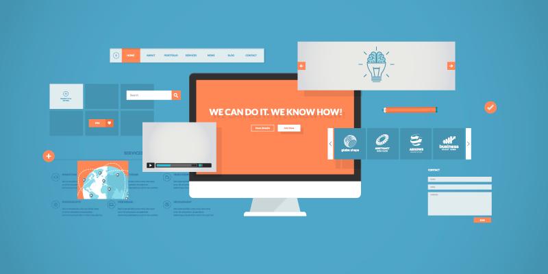 diseño-web