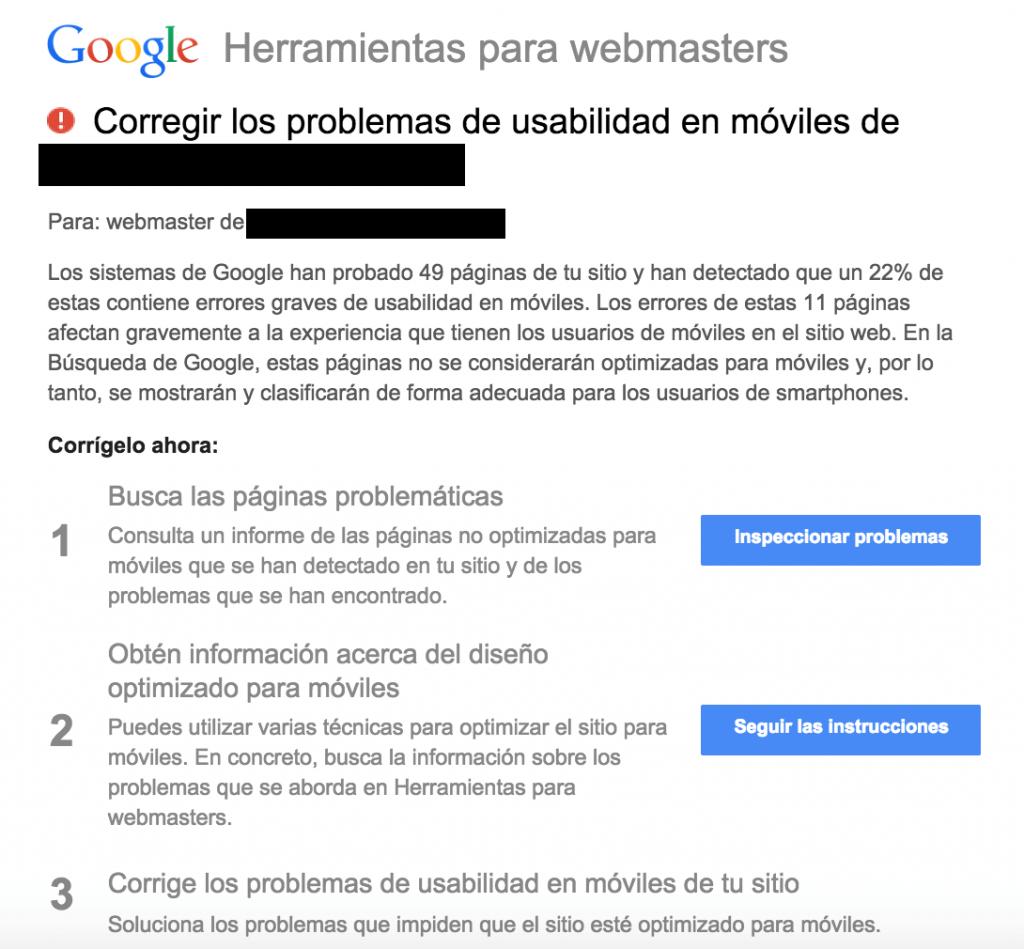 responsive-google