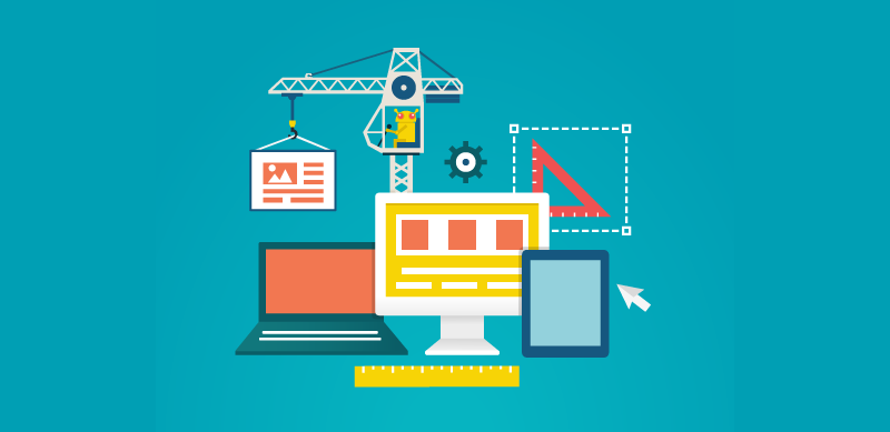 6 consejos para lograr una página web eficiente