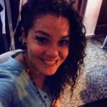 Carolina Bringas