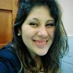 Ilenia Loredo