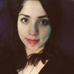 Samantha Díaz