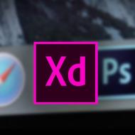 ¿Qué es Adobe XD?