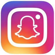 ¿Instagram, el nuevo Snapchat?