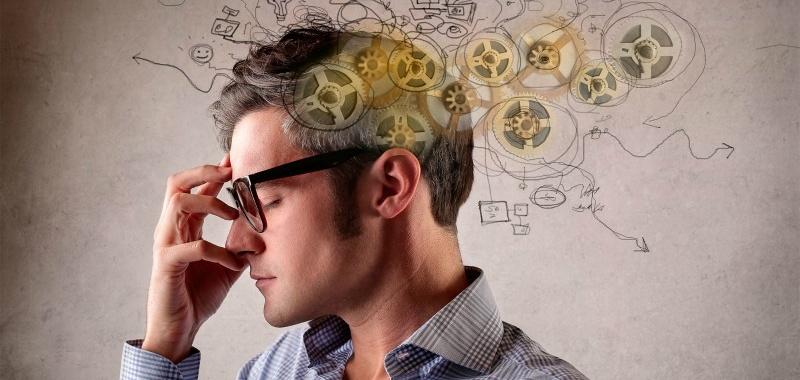 La psicología del diseño y la percepción visual