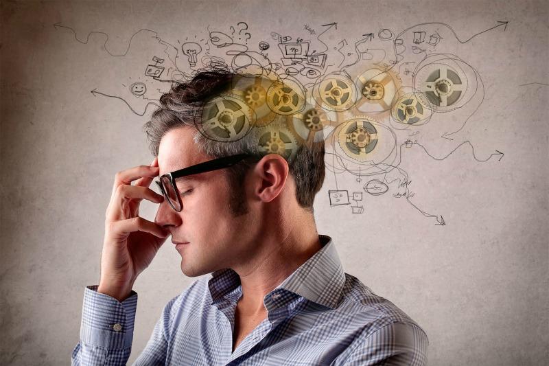 psicologia-diseño