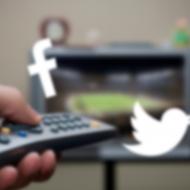 ¿Qué influye más, TV o Redes Sociales en una compra?