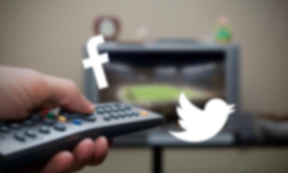 tv-social-media