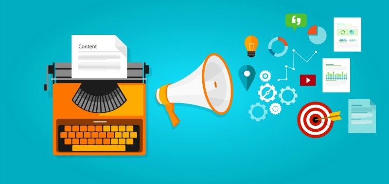 La importancia de no improvisar en Content Marketing