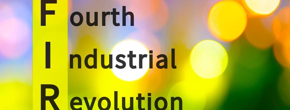 Cómo la 4ta Revolución Industrial puede ser la más grande amenaza que enfrenta el Perú