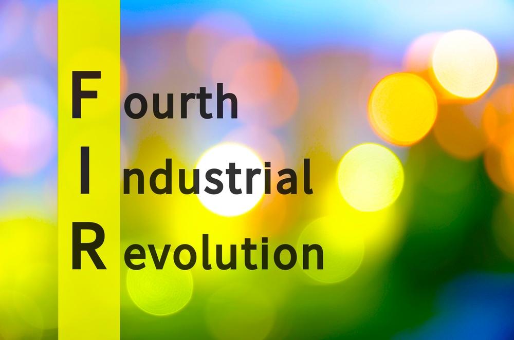 cuarta-revolucion-industrial