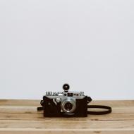 El cambio generado por la fotografía digital y cómo afecta nuestro futuro