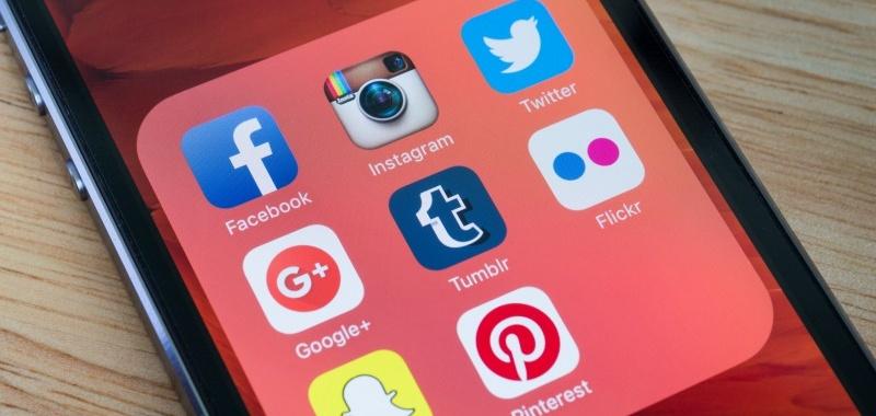 ¿Qué Plataformas Digitales le convienen a mi marca?