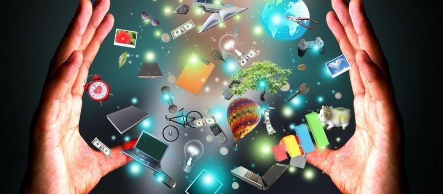 Un assessment digital nos confirma el posible éxito en el proceso de negociación