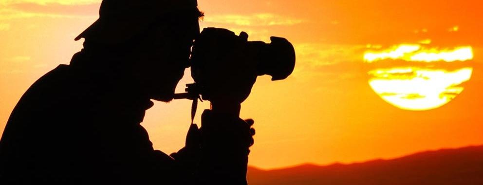 ¿Dónde conseguir fotografías gratis para tu web?