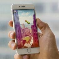 ¿Cómo afecta Instagram Stories a tu engagement de marca?