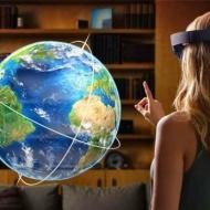 ¿La realidad virtual cambiará las estrategias de marketing de las marcas?