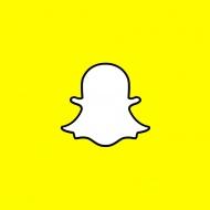 Snapchat lanza Snaplytics