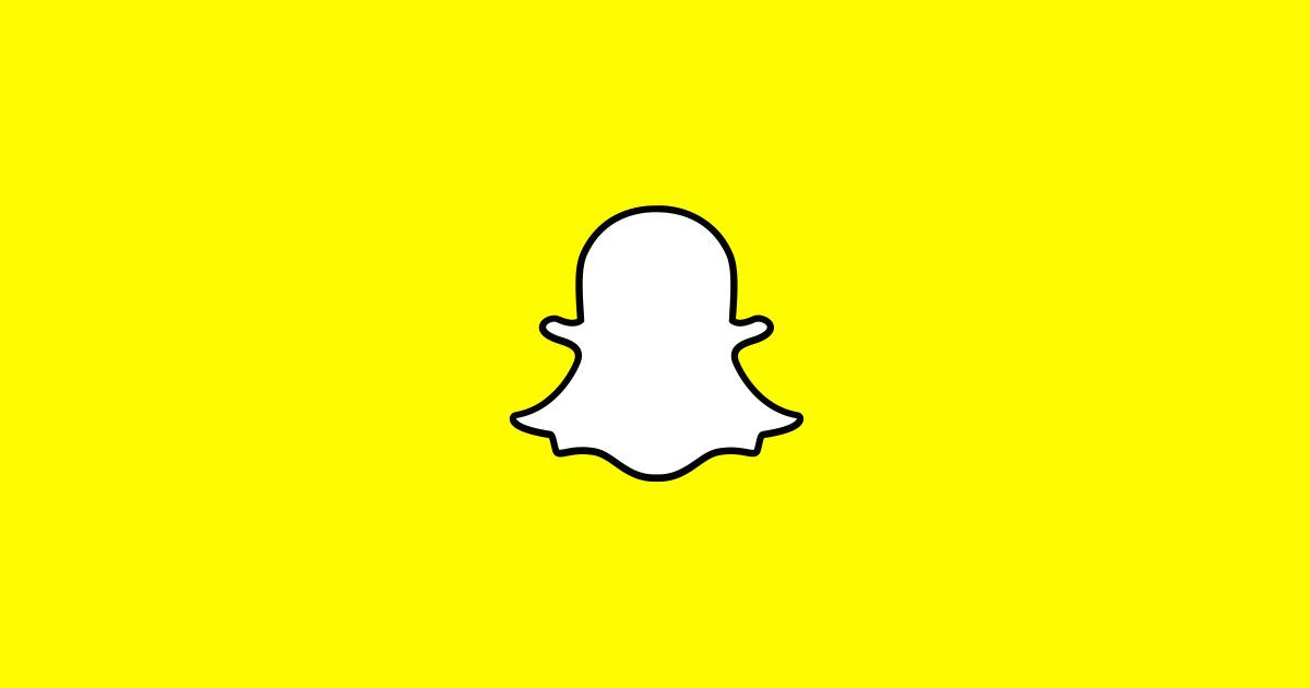 snapchat-social