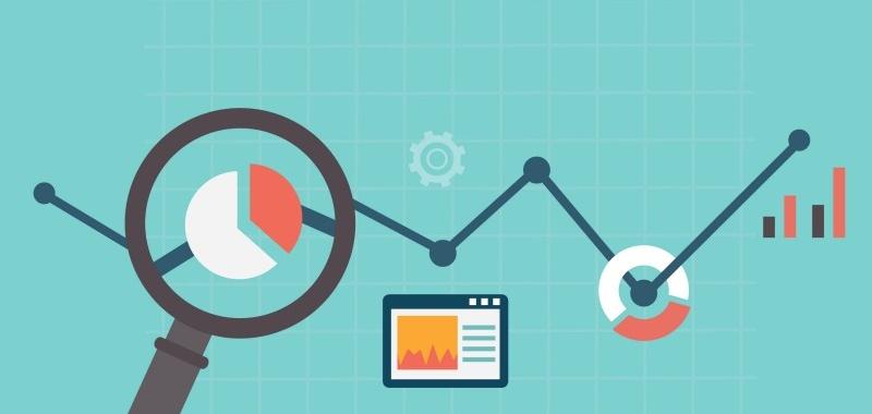 Consejos para una estrategia de social media marketing efectiva