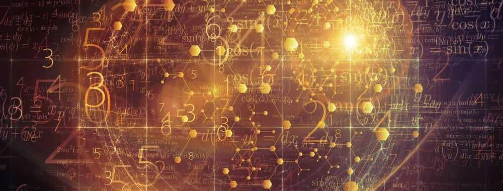 ¡Estamos rodeados por algoritmos!
