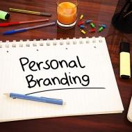 Cómo utilizar el Branding en todos los aspectos de tu vida