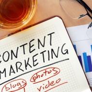 Crear contenidos de valor genera una excelente comunicación digital