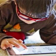 """Cómo la """"Transformación Digital"""" puede transformar la experiencia educativa en el salón de clase"""
