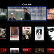 ¡No todo está en Netflix!
