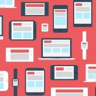 SEO para mejorar tu web mobile