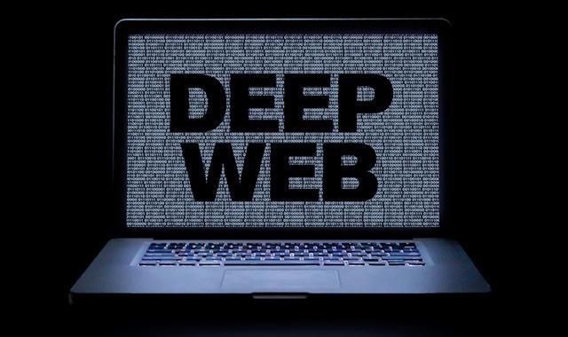 Deep Web: ¿Oportunidad o peligro?