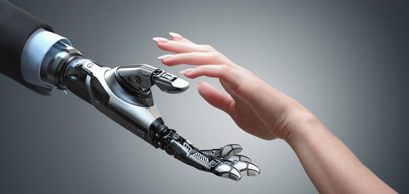 Algunas reflexiones sobre el futuro tecnológico