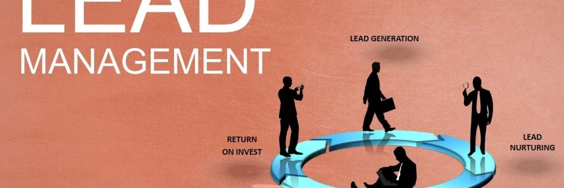 ¿Conoces las nuevas herramientas de venta: Lead Scoring y Lead Nurturing?
