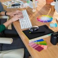 Consejos para un proyecto de diseño exitoso