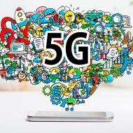 La tecnología 5G se nos viene