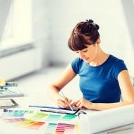 ¿Cómo transmitir emociones a través del diseño?