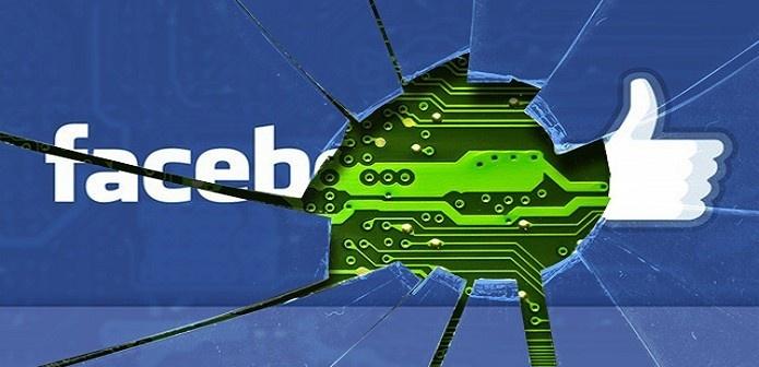 Facebook: error u horror publicitario