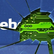 Facebook: error u horror publicitario