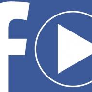 ¿Competencia para Netflix? Facebook financiará sus propias series