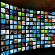 ¿Debemos invertir en contenidos audiovisuales hoy en día?