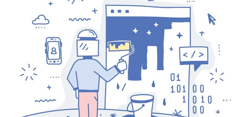 7 Razones para rediseñar el website de tu empresa