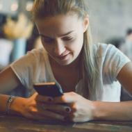 Facebook: Cómo sacarle provecho a los videos en celulares