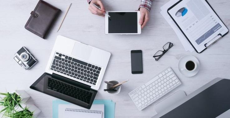 Lo que debes hacer antes de publicar algún contenido