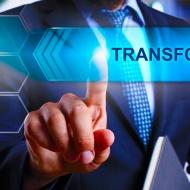 Los Grandes Beneficios que brinda la Transformación Digital a las Empresas