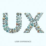 La experiencia de usuario (UX) en el diseño web