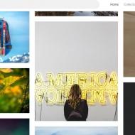 5 bancos de imágenes gratis para todos los gustos