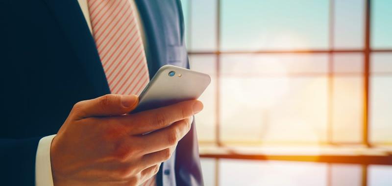 """La Enorme Importancia de ser un """"Social CEO"""" en la Nueva Economía Digital del Siglo XXI"""